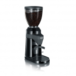 Graef CM802 - Kaffeemühle, Automatik Taster