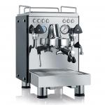 Graef ES1000 - contessa Espressomaschine