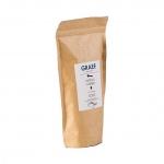 Graef Espresso - Catania 250g