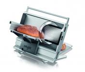 Graef UNA90 - Messer gezahnt