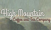 High Mountain