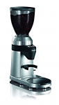 Graef CM900 - Kaffeemühle, Programierung