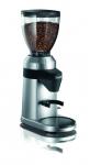 Graef CM800 - Kaffeemühle, Automatik Taster