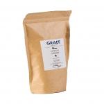 Graef Espresso - Catania 500g