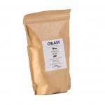 Graef Espresso - Roma 500g