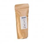 Graef Filterkaffee Verona 250g