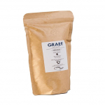 Graef Filterkaffee Verona 500g