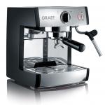 Graef ES702 - pivalla Espressomaschine