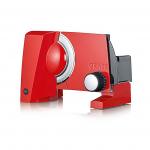 Graef S10003 - SKS100 rot - Messer gewellt