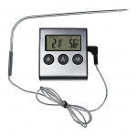 Steba AC 11 Bratenthermometer digital