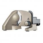 Graef Classic C15 - Messer gewellt