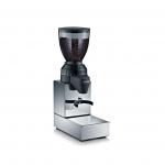 Graef CM850 - Kaffeemühle mit Sudschublade