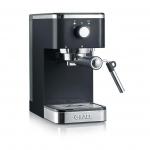 Graef ES402 - salita Espressomaschine - Schwarz