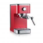 Graef ES403 - salita Espressomaschine - Rot