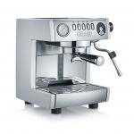 Graef ES850 - marchesa Espressomaschine