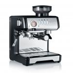 Graef ESM802 - milegra Espressomaschine