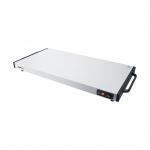 Steba WP130 Wärmespeicherplatte