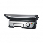 Steba FG56 Low-Fat-Grill