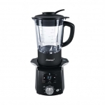 Steba HC2 Soup-and Smoothie-Maker