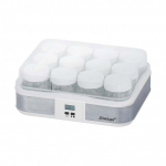Steba JM2 Joghurt-Maker