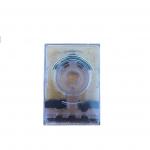 Steba LB6 Entkalkungsfilter