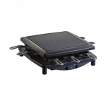 Steba RC2.1 Raclette