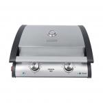 Steba VG500 Premium BBQ-Tischgrill