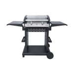 Steba VG500 Plus Grillcenter
