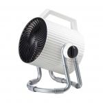 Steba VT2 STORM Ventilator Weiß