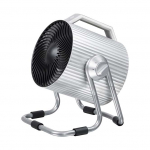 Steba VT3 STORM Ventilator