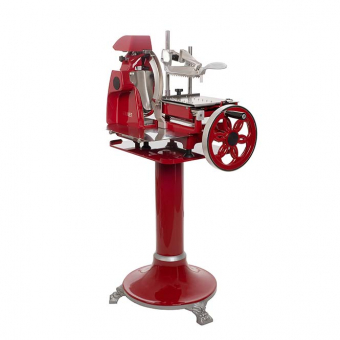 Graef AutoManuale AM30 ROT
