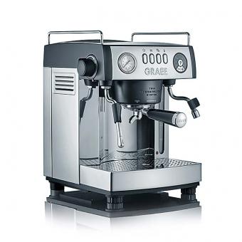 Graef ES902 - baronessa Espressomaschine