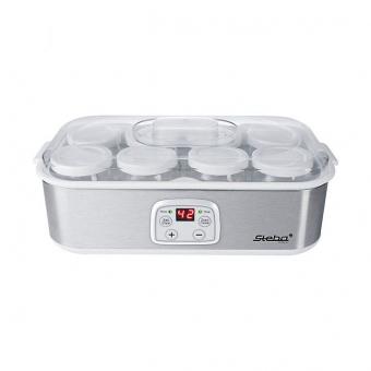 Steba JM3 Joghurt-Maker