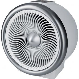 Steba VTH 2 Hot And Cold Heißluft-Ventilator