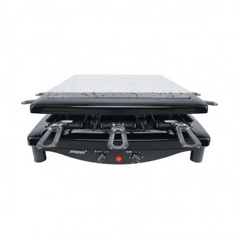 Steba RC3 PLUS Raclette
