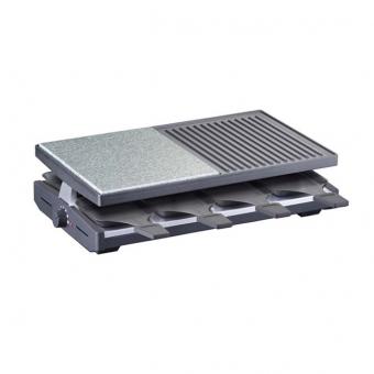 Steba RC58 Multi-Raclette