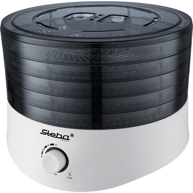 Steba ED4 Elektronischer Dörrautomat
