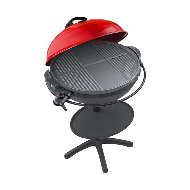 Steba VG400 BBQ-Grill